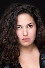 Laura Galán