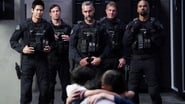 S.W.A.T. saison 2 episode 2 streaming vf