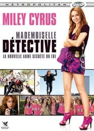 Mademoiselle Détective movie