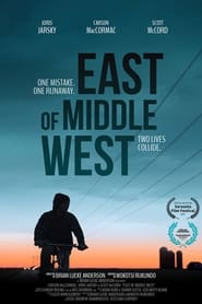 East of Middle West (2021)