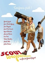 Scout toujours (1985)
