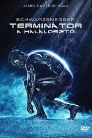 Terminátor – A halálosztó