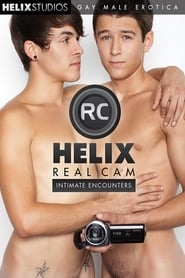 Helix RealCam: Intimate Encounters