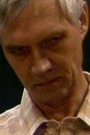 Vargen (1984)