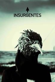 Steven Wilson – Insurgentes (2009)