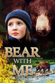 Bear with Me 2000