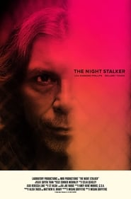 The Night Stalker (2016)