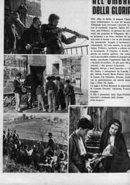 All'ombra della gloria 1945
