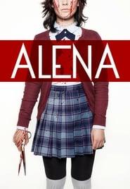Ver Alena (2015) online