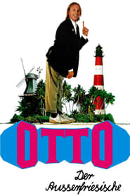 Otto – The Alien from East Frisia (1989)