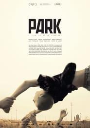 Park‧2017 Full.Movie.German