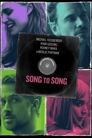 Guarda Song to Song Streaming su FilmPerTutti
