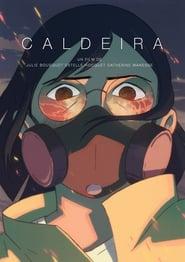Caldeira (2018) Online pl Lektor CDA Zalukaj