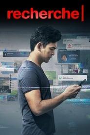 Film streaming | Voir Searching : Portée disparue en streaming | HD-serie