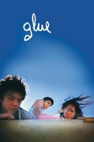 فيلم Glue مترجم