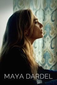 Maya Dardel (2017) Online Cały Film Lektor PL