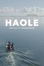 Haole 2019