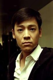 Zi-yi Wang