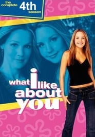 What I Like About You streaming vf poster