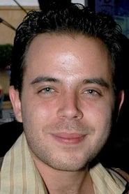 Xavier Massimi