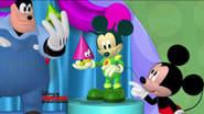 La Casa de Mickey Mouse 3x20