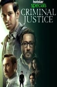 Criminal Justice Season 1 All Episode Free Download HD 720p