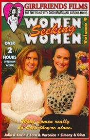 Women Seeking Women 9