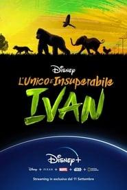 L'unico e insuperabile Ivan 2020