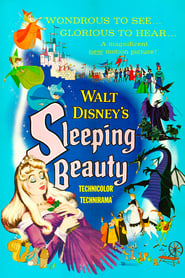 Sleeping Beauty (2019)