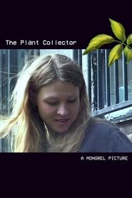 The Plant Collector 2020