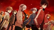 Mekakucity Actors en streaming