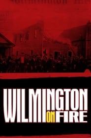 Wilmington on Fire 2015