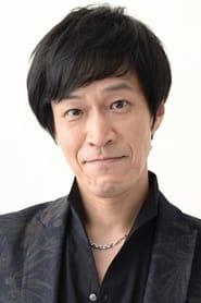 Shinjurō Rengoku (voice)