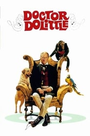 Doctor Dolittle 123movies