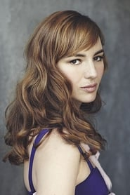 Image Louise Bourgoin