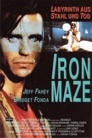 Iron Maze – Im Netz der Leidenschaft (1991)