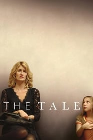 The Tale (2018) Openload Movies