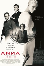 film Anna streaming