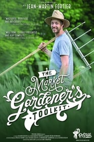 The Market Gardener's Toolkit