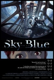 Sky Blue aka Wonderful Days (2003) BluRay 480p & 720p