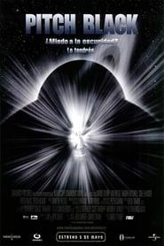 Riddick: Criaturas de la noche (2000)