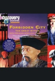 Discovery Forbidden City: The Great Within