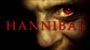 EUROPESE OMROEP | Hannibal