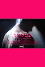 Ver Román Online HD Castellano, Latino y V.O.S.E (2018)