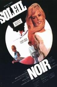 Black Sun (1966)