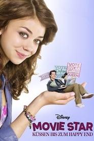 Movie Star - Küssen bis zum Happy End 2011