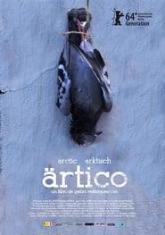 Arctic (2014)