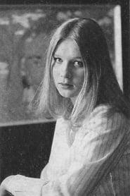 Dariya Mikhaylova