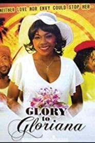 Glory to Gloriana (2006) Zalukaj Online Cały Film Lektor PL CDA