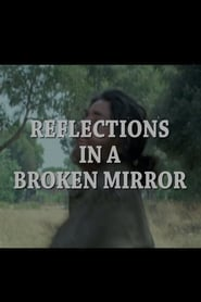Touch of Death: Reflections in a Broken Mirror